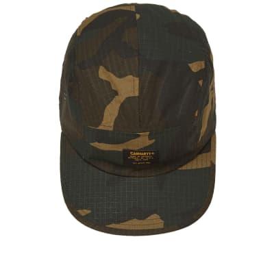 8672ee77 ... where can i buy carhartt military cap carhartt military cap d80a5 f4683