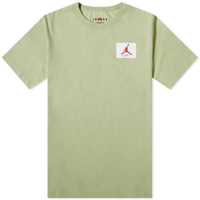 air jordan clothing sale