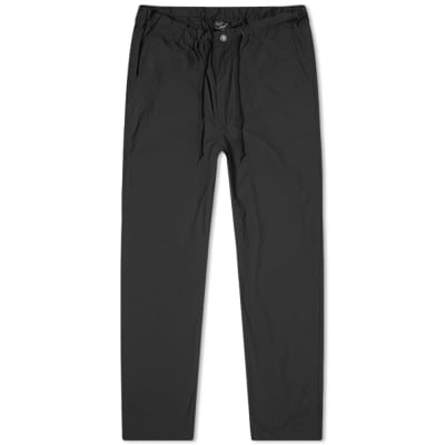 orSlow New York Tapered Pant