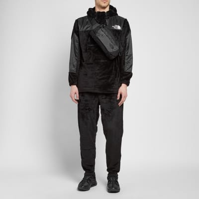 The North Face Black Series Fleece Knit Pant