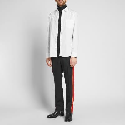 Calvin Klein 205W39NYC Side Stripe Pant Calvin Klein 205W39NYC Side Stripe  Pant e792fe7d754