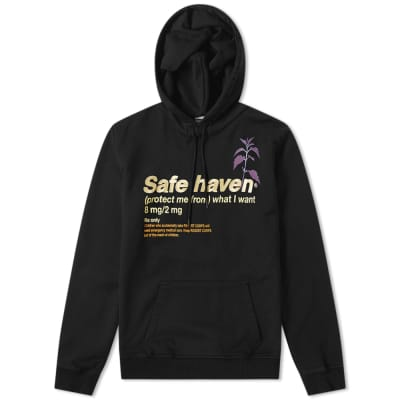 dc904e266a4 Resort Corps Safe Haven Hoody ...