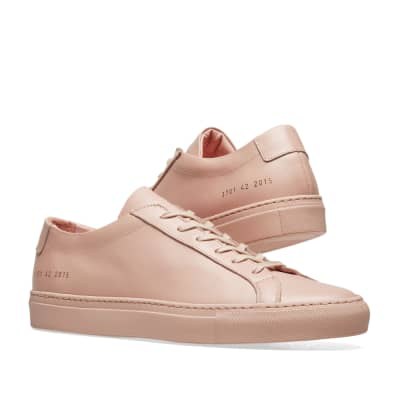 e9adad0f5b4 ... Woman by Common Projects Original Achilles Low