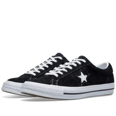 fdd06298f9d7 Converse One Star 74 ...