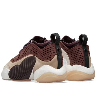 d774a94c7 ... Adidas Consortium x A Ma Maniere Crazy BYW