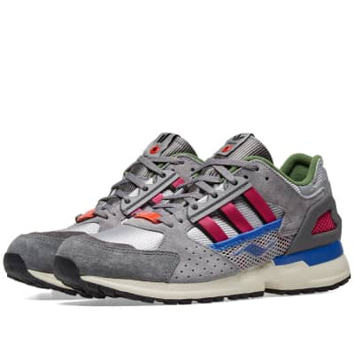 7c93a8f6d Adidas Consortium x Overkill ZX 10000-C ...