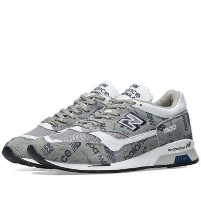 115369a8f6fcb New Balance M1500NBG - Made in England ...
