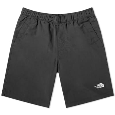 f440cfd24ff5bd The North Face Classic V Rapids Water Short ...
