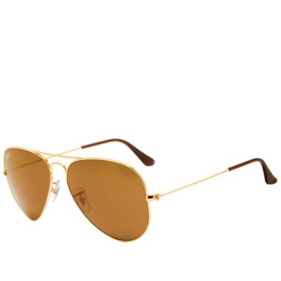 8ec98f467be1 Ray Ban Aviator Sunglasses ...