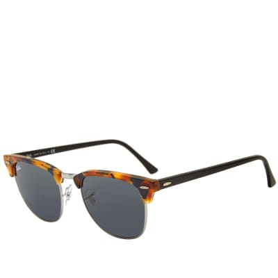 1722d0ee3d88 Ray Ban Clubmaster Sunglasses ...
