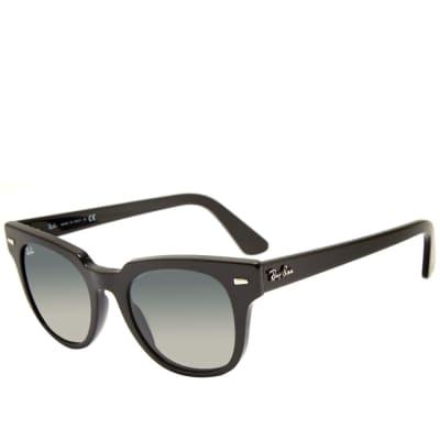 e4f7b752e321 Ray Ban Meteor Classic Sunglasses ...