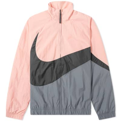 Imported From Abroad Patagonia Vintage Set Windbreaker Lightweight Jacket Xs Pants Pink Purple We Take Customers As Our Gods Clothing, Shoes & Accessories