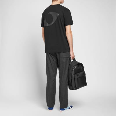 Comme des Garcons Play Eye Tee