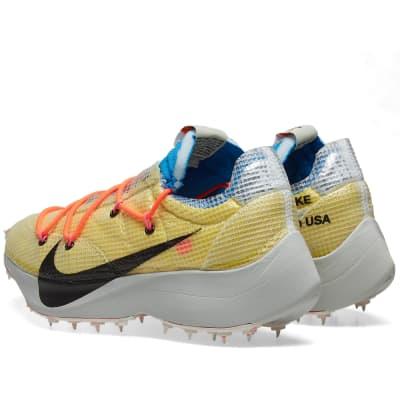 Nike x Off-White Vapor Street