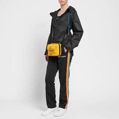 Nike x Off-White NRG Jacket #1