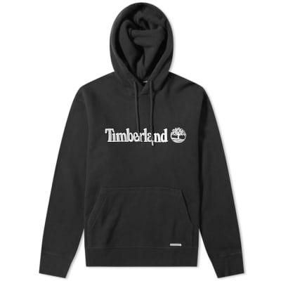 Timberland x Mastermind World Hoody