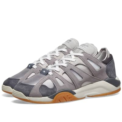 569946e6894 Adidas Dimension Low ...