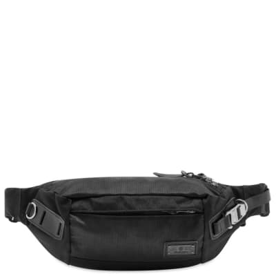 8192a30f62e Master-Piece Hunter Waist Bag ...