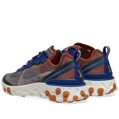 fe764166714 Nike React Element 87 Nike React Element 87