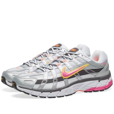 save off a0c7c 9eca6 Nike P-6000 CNCPT ...