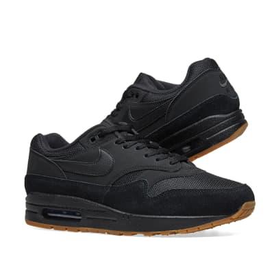 f69219fcfbc6d8 Nike Jordan Retro 1 Velvet