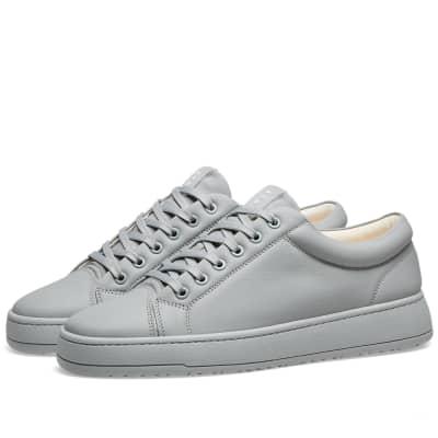ETQ. Premium Low Top 1 Sneaker