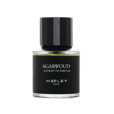 Heeley Agarwoud Extrait de Parfum