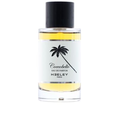 Heeley Coccobello Eau de Parfum