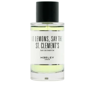 Heeley Saint Clement's Eau de Parfum