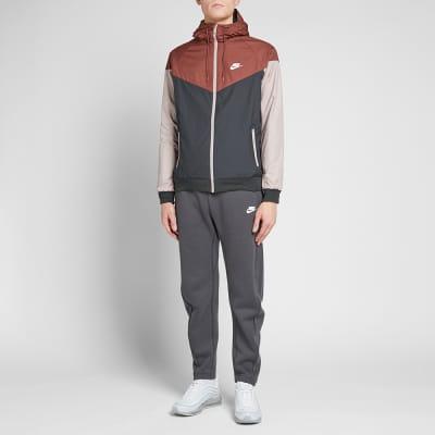 dbb019886580 ... Nike Wind Runner Jacket Nike Wind Runner Jacket  Nike Chelsea FC Tech  Fleece ...