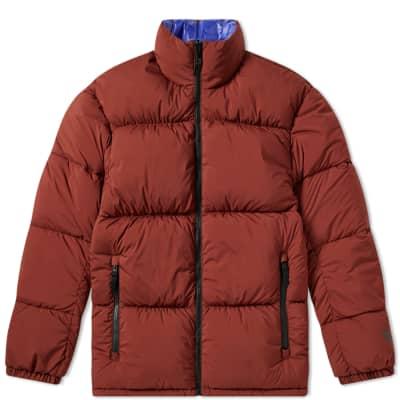 3ab0ef3601ce NikeLab NRG Puffer Jacket ...