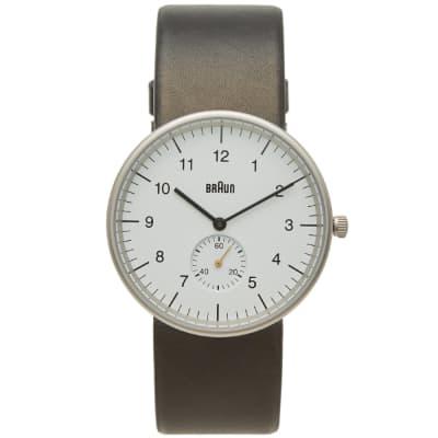 Braun BN0024 Watch