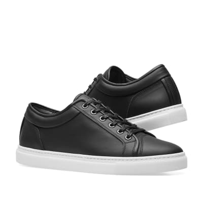Exclusive ETQ. Low Top 1 Sneaker - END. Exclusive b823fef0a3