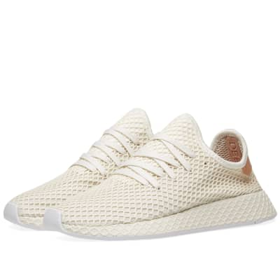 big sale ff636 922df Adidas Deerupt Runner .