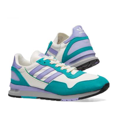 Adidas SPZL Lowertree