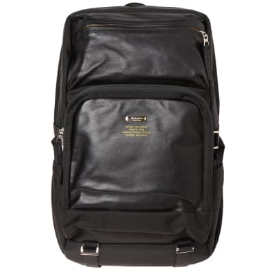 Master-Piece Spec Military Backpack L