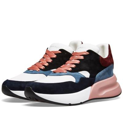 b04624802f50 Global Shoes London Ontario - Style Guru  Fashion