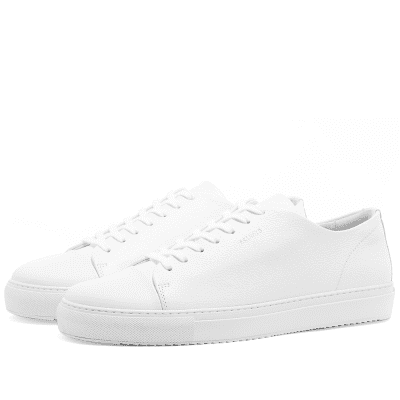 luxury sneakers online shop