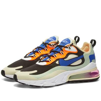 venta caliente Women Nike Air Max 90 NS SE Lifestyle Shoes