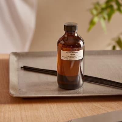 Puebco Scientific Fragrance Diffuser