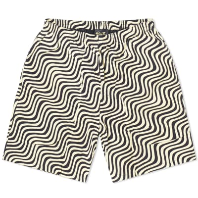 Stan Ray Volley Short