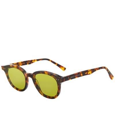 Gentle Monster Lang Sunglasses