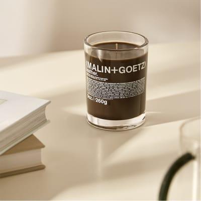 Malin + Goetz Table Candle