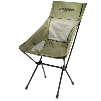 Neighborhood Camp Chair