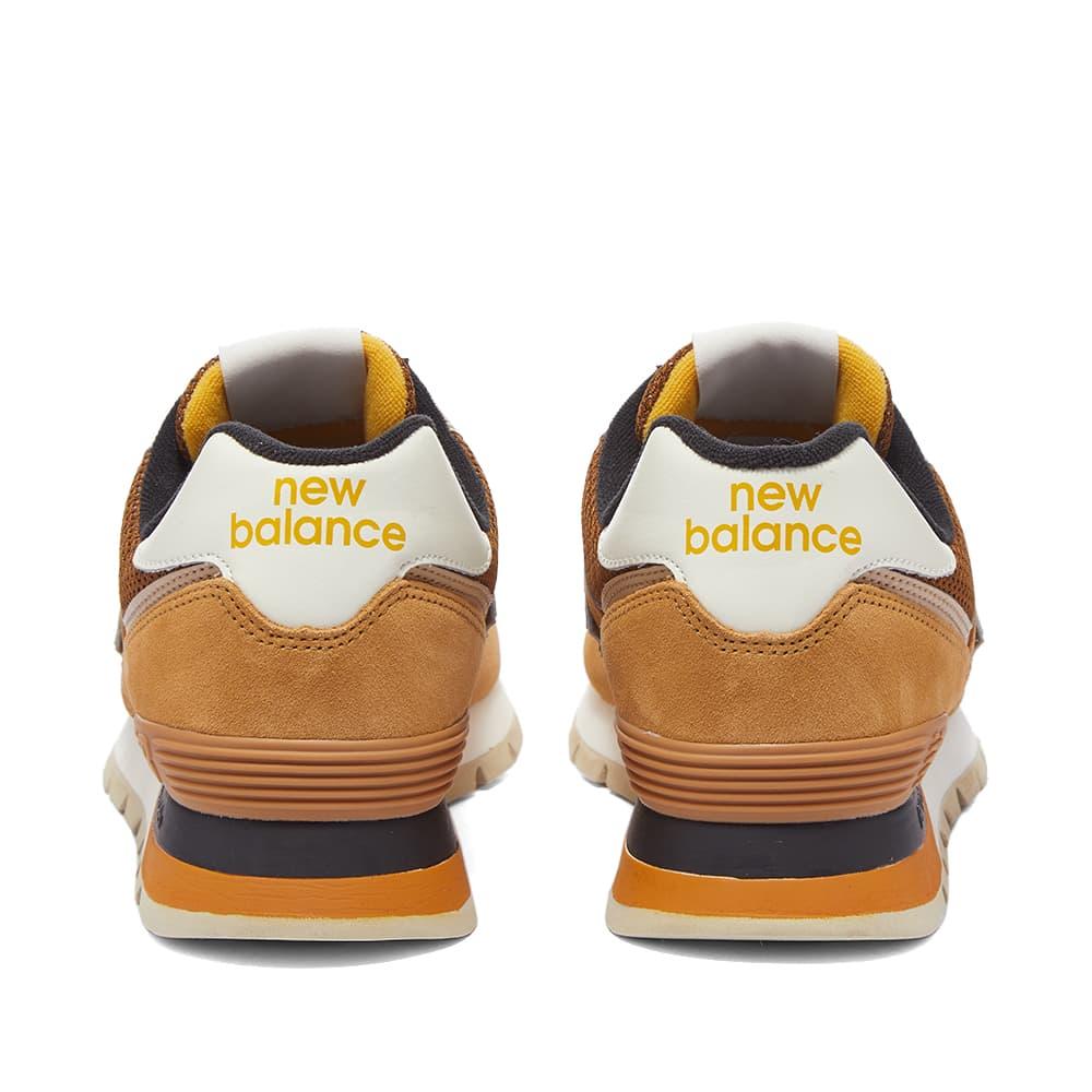 New Balance ML574DHG - Workwear