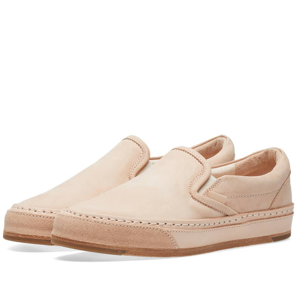Hender Scheme Manual Industrial Products 17 - Natural