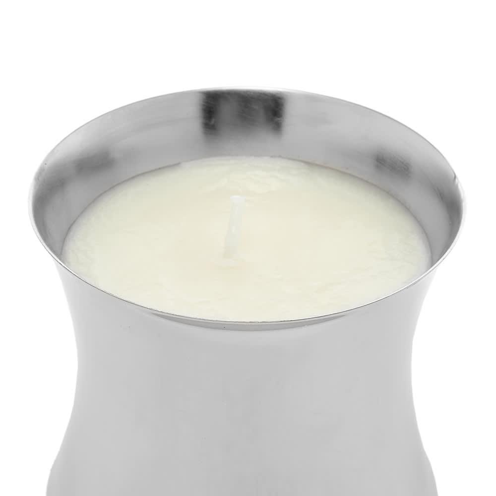 Tom Dixon Royalty Medium Candle - 250g