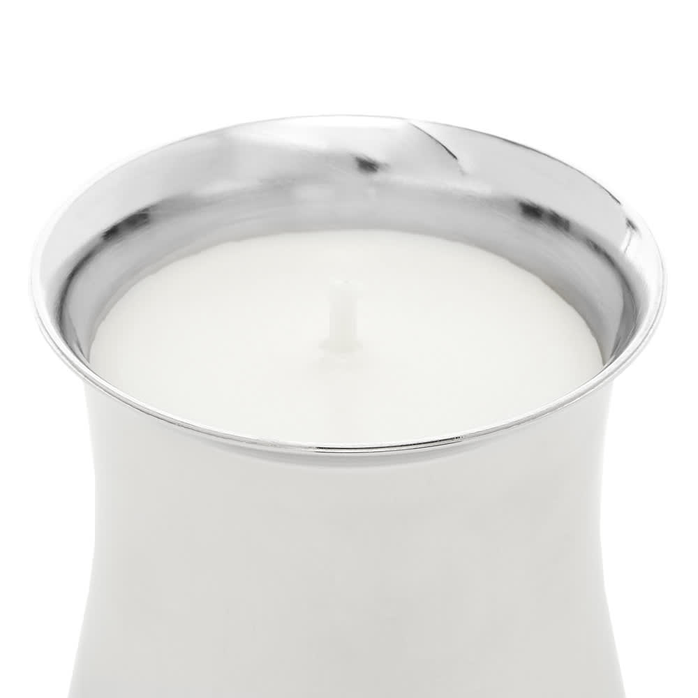 Tom Dixon Royalty Travel Candle - 60g