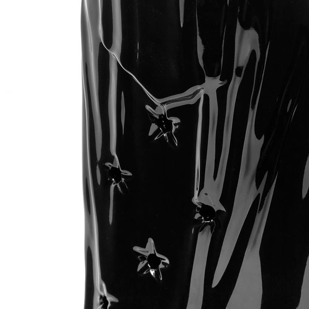 Wacko Maria Incense Burner - Black