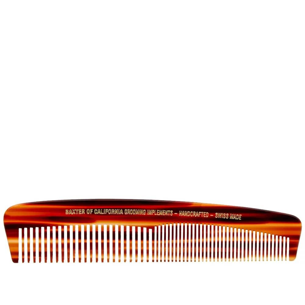 Baxter of California Comb - Regular